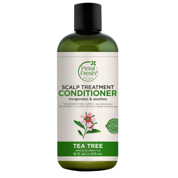 Tea Tree Conditioner