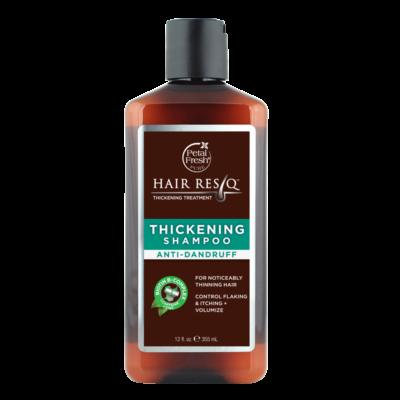 Thickening Shampoo Anti-Dandruff