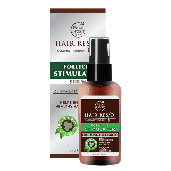 Follicle Stimulator Serum