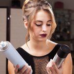 Pondering Hairspray